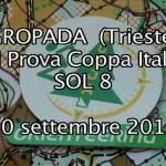 gropada2012